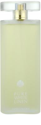 Estée Lauder White Linen Pure парфумована вода для жінок 2