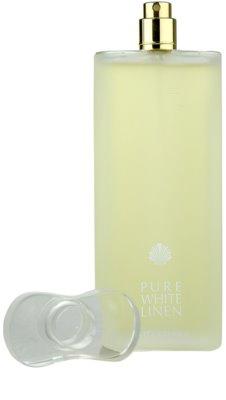Estée Lauder White Linen Pure парфумована вода для жінок 3