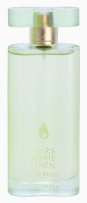 Estée Lauder Pure White Linen Light Breeze parfumska voda za ženske 2