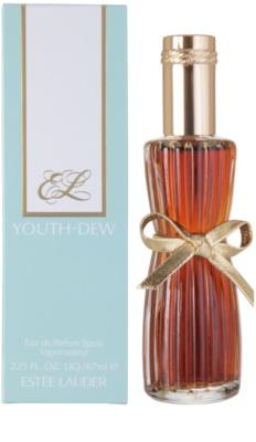 Estée Lauder Youth Dew Eau de Parfum for Women