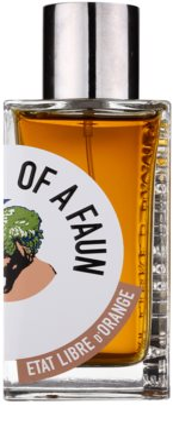 Etat Libre d'Orange The Afternoon of a Faun parfémovaná voda tester unisex