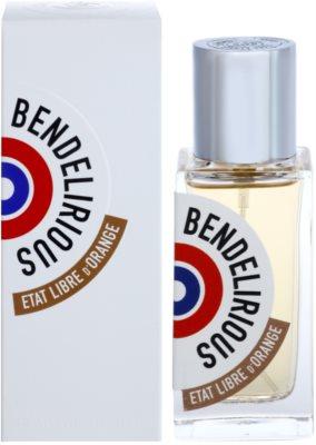 Etat Libre d'Orange Bendelirous woda perfumowana unisex
