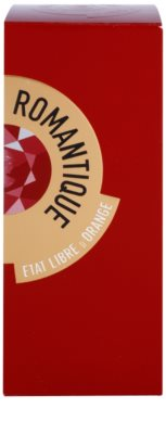 Etat Libre d'Orange Bijou Romantique Eau de Parfum para mulheres 4