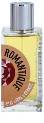 Etat Libre d'Orange Bijou Romantique Eau de Parfum para mulheres 2