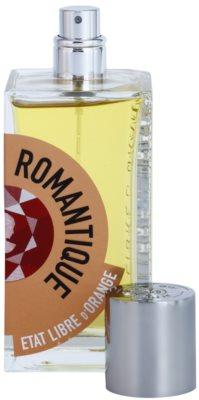 Etat Libre d'Orange Bijou Romantique Eau de Parfum para mulheres 3