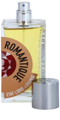 Etat Libre d'Orange Bijou Romantique parfémovaná voda pro ženy 3