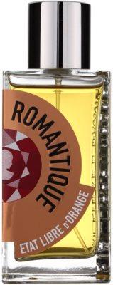 Etat Libre d'Orange Bijou Romantique eau de parfum teszter nőknek