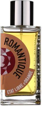 Etat Libre d'Orange Bijou Romantique parfémovaná voda tester pro ženy