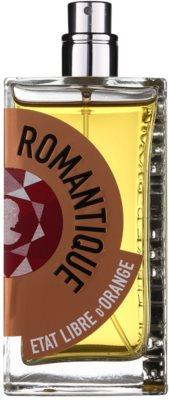 Etat Libre d'Orange Bijou Romantique parfémovaná voda tester pro ženy 1