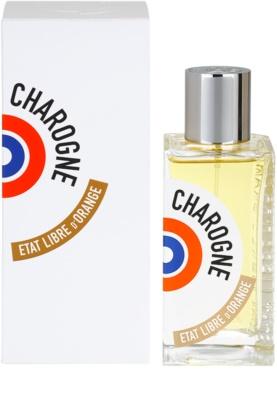 Etat Libre d'Orange Charogne parfémovaná voda unisex