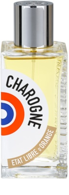 Etat Libre d'Orange Charogne Eau De Parfum unisex 1