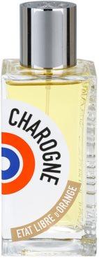 Etat Libre d'Orange Charogne парфумована вода унісекс 1