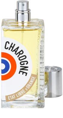 Etat Libre d'Orange Charogne Eau De Parfum unisex 2