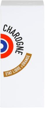 Etat Libre d'Orange Charogne Eau De Parfum unisex 3