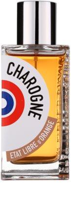 Etat Libre d'Orange Charogne eau de parfum teszter unisex