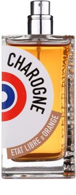 Etat Libre d'Orange Charogne eau de parfum teszter unisex 1