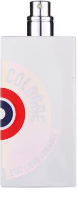 Etat Libre d'Orange Cologne parfémovaná voda tester unisex 1