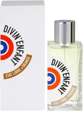 Etat Libre d'Orange Divin'Enfant parfumska voda uniseks