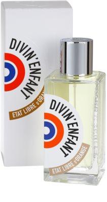 Etat Libre d'Orange Divin'Enfant woda perfumowana unisex 1