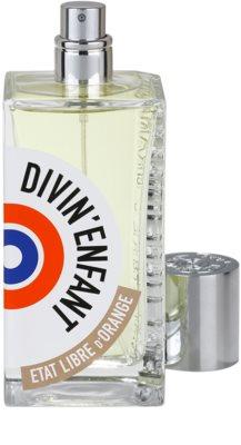 Etat Libre d'Orange Divin'Enfant Eau De Parfum unisex 3
