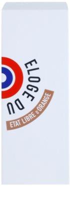 Etat Libre d'Orange Eloge du Traitre Eau de Parfum unissexo 4