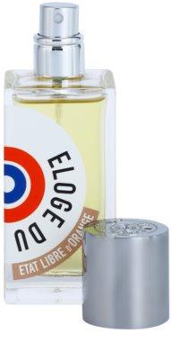Etat Libre d'Orange Eloge du Traitre Eau de Parfum unissexo 3