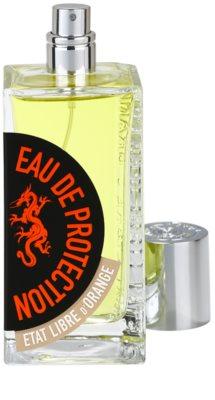Etat Libre d'Orange Eau De Protection eau de parfum para mujer 3