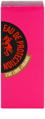 Etat Libre d'Orange Eau De Protection eau de parfum para mujer 4