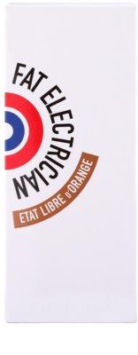 Etat Libre d'Orange Fat Electrician Eau de Parfum para homens 4