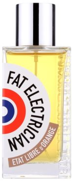 Etat Libre d'Orange Fat Electrician Eau de Parfum para homens 2