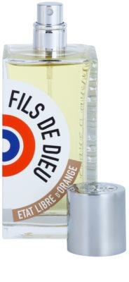 Etat Libre d'Orange Fils de Dieu парфумована вода унісекс 3
