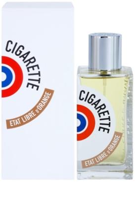 Etat Libre d'Orange Jasmin et Cigarette eau de parfum para mujer