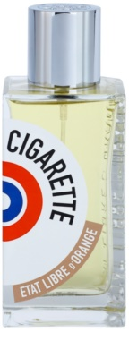 Etat Libre d'Orange Jasmin et Cigarette парфюмна вода за жени 2