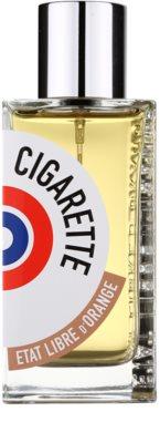 Etat Libre d'Orange Jasmin et Cigarette eau de parfum teszter nőknek