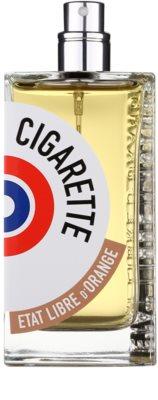 Etat Libre d'Orange Jasmin et Cigarette eau de parfum teszter nőknek 1