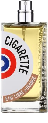 Etat Libre d'Orange Jasmin et Cigarette парфюмна вода тестер за жени 1