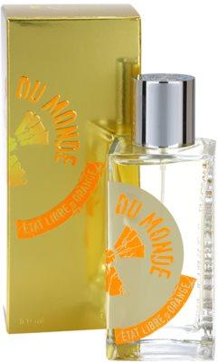 Etat Libre d'Orange La Fin Du Monde Eau de Parfum unisex 1