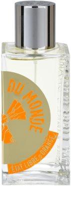 Etat Libre d'Orange La Fin Du Monde Eau de Parfum unisex 2