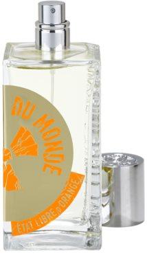 Etat Libre d'Orange La Fin Du Monde Eau de Parfum unisex 3