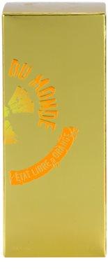 Etat Libre d'Orange La Fin Du Monde Eau de Parfum unisex 4