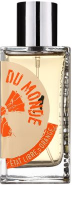 Etat Libre d'Orange La Fin Du Monde парфумована вода тестер унісекс