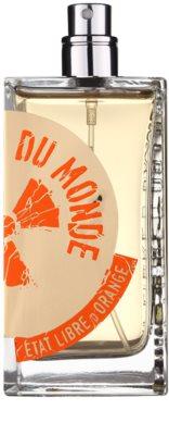 Etat Libre d'Orange La Fin Du Monde eau de parfum teszter unisex 1