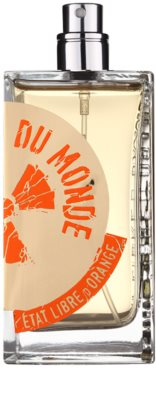 Etat Libre d'Orange La Fin Du Monde парфумована вода тестер унісекс 1