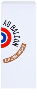 Etat Libre d'Orange Noel Au Balcon Eau De Parfum pentru femei 4