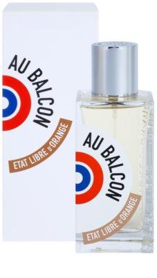 Etat Libre d'Orange Noel Au Balcon Eau De Parfum pentru femei 1
