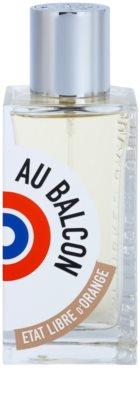 Etat Libre d'Orange Noel Au Balcon Eau De Parfum pentru femei 2
