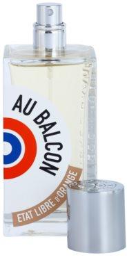 Etat Libre d'Orange Noel Au Balcon Eau De Parfum pentru femei 3
