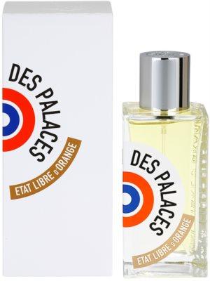 Etat Libre d'Orange Putain des Palaces parfumska voda za ženske