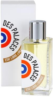 Etat Libre d'Orange Putain des Palaces parfumska voda za ženske 1