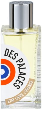 Etat Libre d'Orange Putain des Palaces парфюмна вода за жени 2